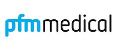 PFM_Medical_logo