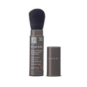 Noon-Brush-Go-All-Skin-Types-20160207-300x300