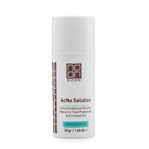 new_AcNO-Solution-09-300x300