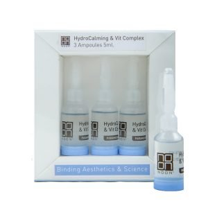 HydroCalming-and-Vit-Ampoules-3-Set-20170730-300x300