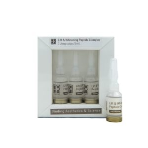 Lift-and-Whitening-Ampoules-3-Set-300x300