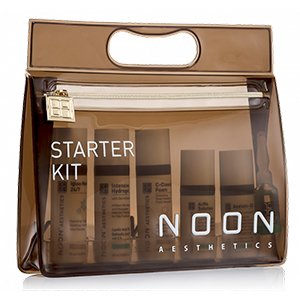 Starter-kit-anti-ageing-300x300
