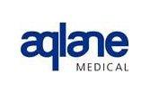 aqline_logo