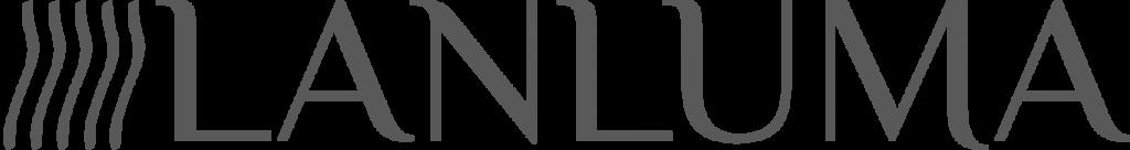 lanluma-logo-1