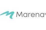 marena_logo