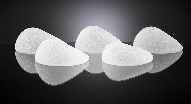 monobloc-silicone-arion