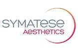 symatese_aesthetics_logo