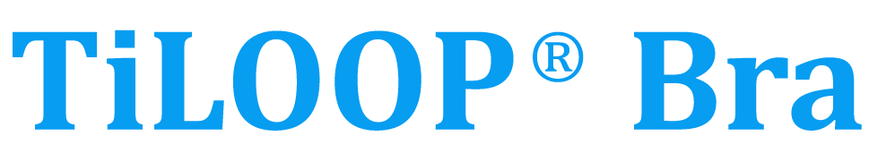 tiloop-logo