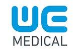 we-medical_logo