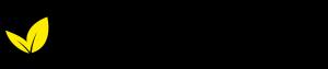 ELLANSE-LOGO