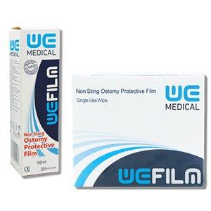 WE Film-300x300