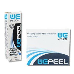 WE Peel-300x300