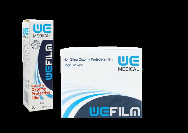 We-FILM-collectie